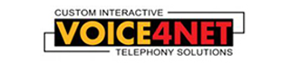 voice4net